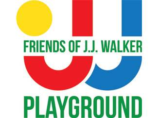 It's My Park Day at JJ Walker Playground @ JJ Walker Playground | New York | New York | United States